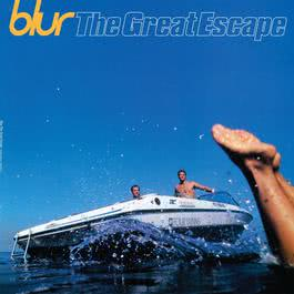 It Could Be You (2012 - Remaster) 2012 Blur
