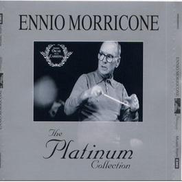 The Platinum Collection 2 2007 Ennio Morricone