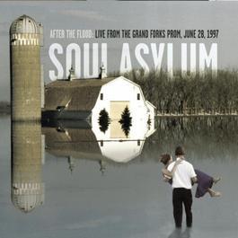 Cinta Tak Mudah 2014 Soul Asylum