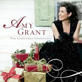 The Christmas Collection 2008 Amy Grant