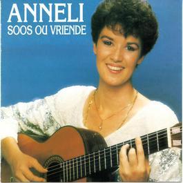 Soos Ou Vriende 2009 Anneli Van Rooyen
