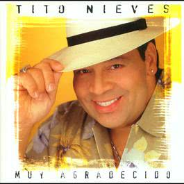 Mas Pa' lante vive gente 2002 Tito Nieves