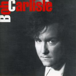 Bob Carlisle 1993 Bob Carlisle