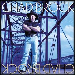 Chad Brock 2010 Chad Brock