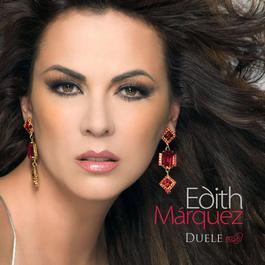 Duele 2009 Edith Marquez