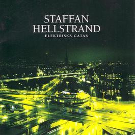 Elektriska gatan 2004 Staffan Hellstrand