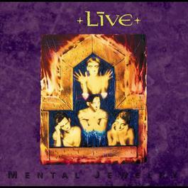 Mental Jewelry 1991 Live