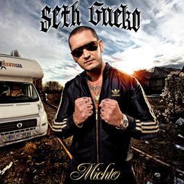 Michto 2011 Seth Gueko