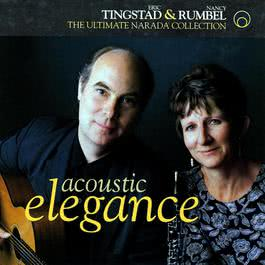 Acoustic Elegance 2003 Eric Tingstad