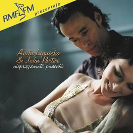 Nieprzyzwoite Piosenki 2005 Anita Lipnicka I John Porter
