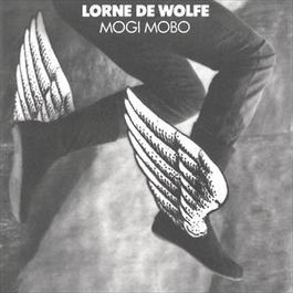 Mogi Mobo 1987 Lorne De Wolfe