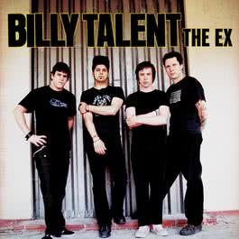 The Ex (Album Version) 2003 Billy Talent