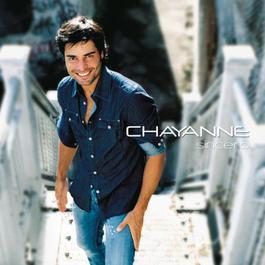 Sincero 2003 Chayanne