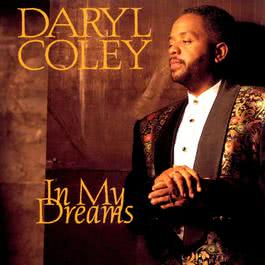 In My Dreams 1994 Daryl Coley