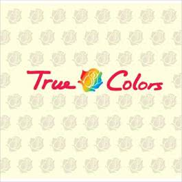 True Colors 2006 羣星