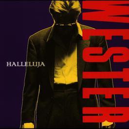 Illusion (Remastered) 2000 Westernhagen