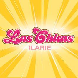 Ilarie 2005 Las Chicas International