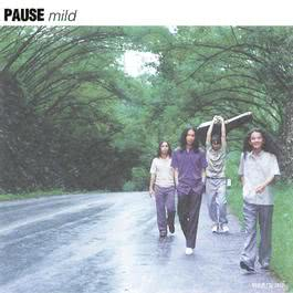 Mild 2012 Pause