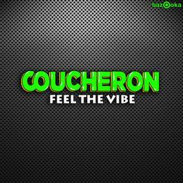 Feel the Vibe 2012 Coucheron