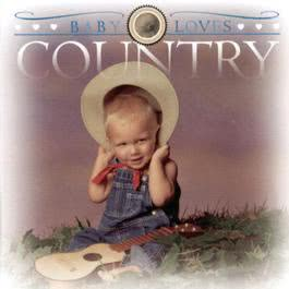 Baby Loves Country 2010 Studio Musicians