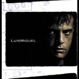 Un Día Mas 2004 Luis Miguel