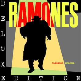 You Sound Like Your Sick 1981 Ramones