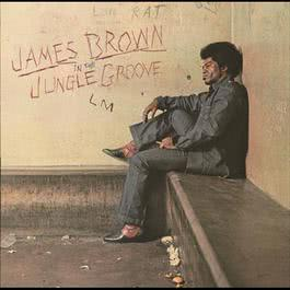 In the Jungle Groove 2003 James Brown