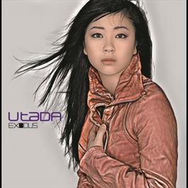 Exodus 2009 Utada Hikaru