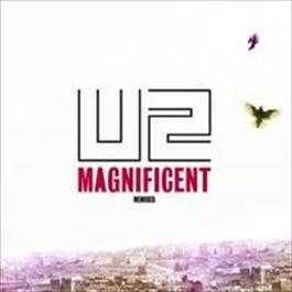 Magnificent 2009 U2