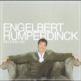 Release Me 2003 Engelbert Humperdinck