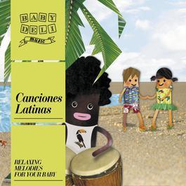 Baby Deli Canciones Latinas 2012 Baby Deli Music