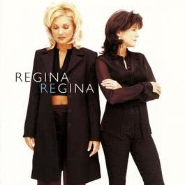 Asking For The Moon (Album Version) 1997 Regina Regina