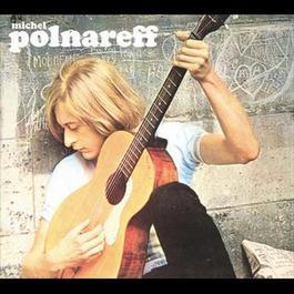 Love Me Please Love Me 1966 Michel Polnareff