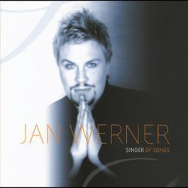 Singer Of Songs 2003 Jan Werner