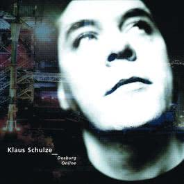 Get Sequenced 2004 Klaus Schulze