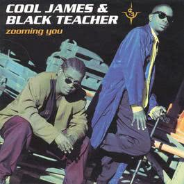 Zooming You 1994 Black Teacher