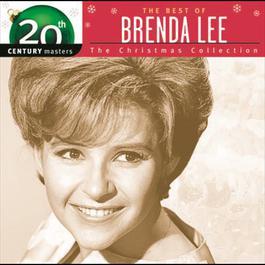Best Of/20th Century - Christmas 2009 Brenda Lee