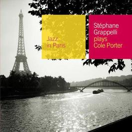 Plays Cole Porter 2008 Stephane Grappelli