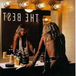 Best Of David Lee Roth 1997 David Lee Roth