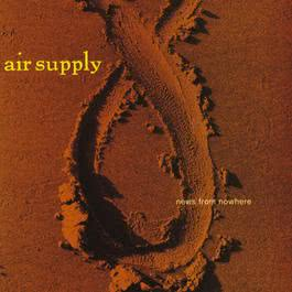 Spirit Of Love (Album Version) 1995 Air Supply