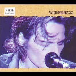 Básico 2003 Antonio Vega