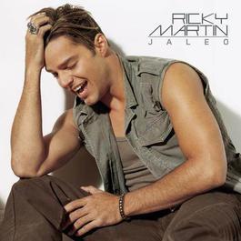 Jaleo 2008 Ricky Martin