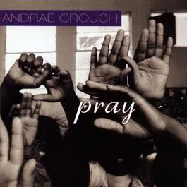 He Brought Me This Far (Album Version) 1997 Andrae Crouch