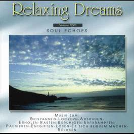 Relaxing Dreams - Folge 22 - Soul Echoes 2008 Orchestra Otto M. Schwarz