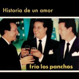 Historia De Un Amor 2011 Los Panchos