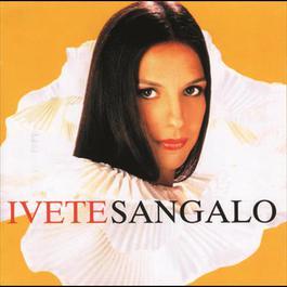 Ivete Sangalo 1999 Ivete Sangalo