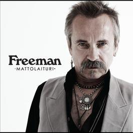 Mattolaituri 2011 Freeman