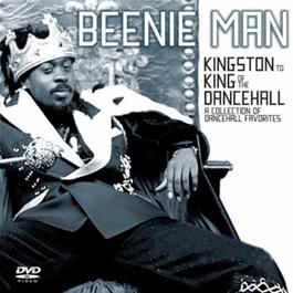 Dude 2010 Beenie Man