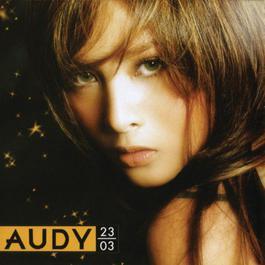 03/23 1970 Audy