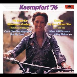 Kaempfert '76 1976 Bert Kaempfert And His Orchestra